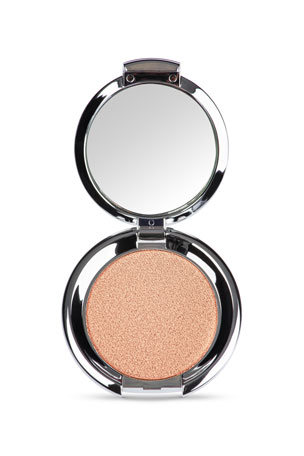 Nude Envie Powder Highlighter