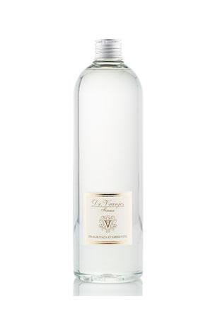 Dr. Vranjes Firenze 17 oz. Giglio di Firenze Refill Home Fragrance