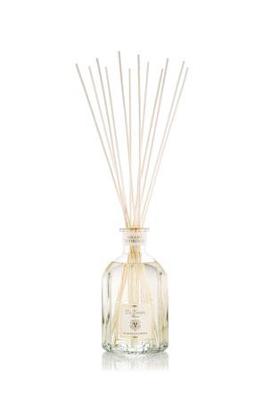 Dr. Vranjes Firenze 17 oz. Giglio di Firenze Bottle Home Fragrance