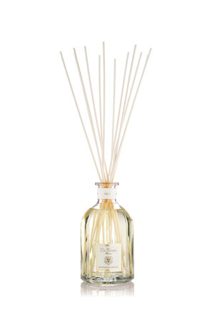 Dr. Vranjes Firenze 17 oz. Aria Glass Bottle Home Fragrance