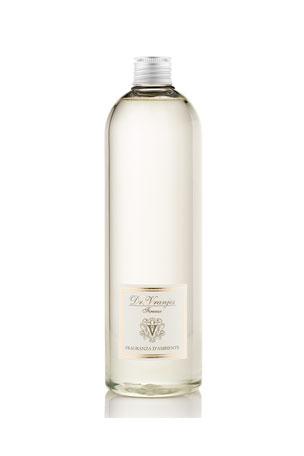 Dr. Vranjes Firenze 17 oz. Aria Refill Home Fragrance