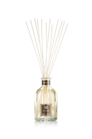 Dr. Vranjes Firenze 84.5 oz. Milano Vaso Bottle Home Fragrance