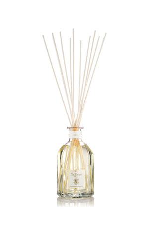 Dr. Vranjes Firenze 170 oz. Aria Vaso Bottle Home Fragrance