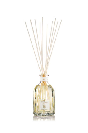 Dr. Vranjes Firenze 42 oz. Aria Glass Bottle Home Fragrance