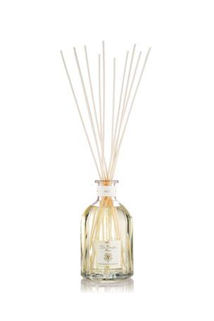 Dr. Vranjes Firenze 42 oz. Aria Glass Bottle Home Fragrance