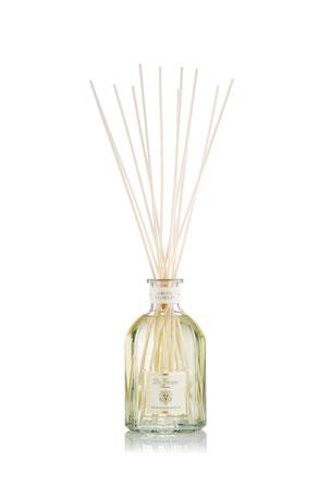 Dr. Vranjes Firenze 17 oz. Green Flowers Bottle Home Fragrance