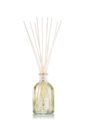 Dr. Vranjes Firenze 170 oz. Milano Vaso Bottle Home Fragrance