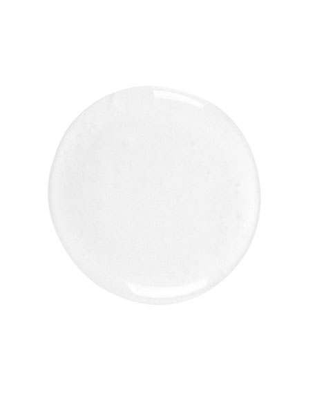 Amino Acid Shampoo, 16.9oz