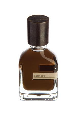Orto Parisi 1.7 oz. Stercus Parfum