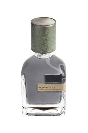 Orto Parisi 1.7 oz. Megamare Parfum