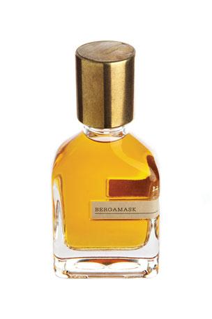 Orto Parisi 1.7 oz. Bergamask Parfum