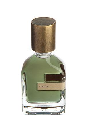 Orto Parisi 1.7 oz. Viride Parfum