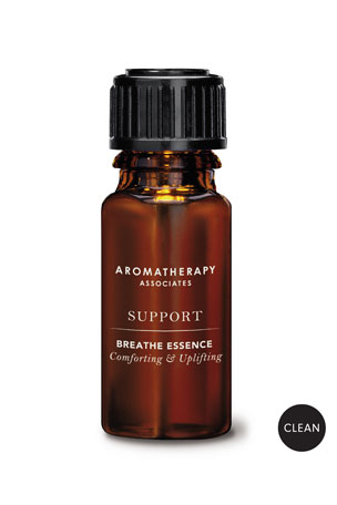 Aromatherapy Associates 0.34 oz. Support Breathe Inhalation Essence