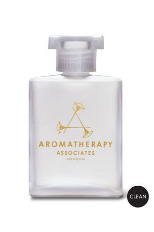 Aromatherapy Associates 1.86 oz. Support Breathe Bath & Shower Oil