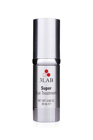 3LAB 0.67 oz. Super Eye Treatment