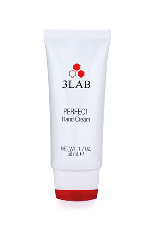 3LAB 1.7 oz. Perfect Hand Cream