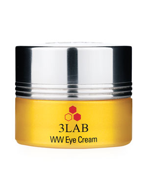 3LAB 0.5 oz. WW Eye Cream