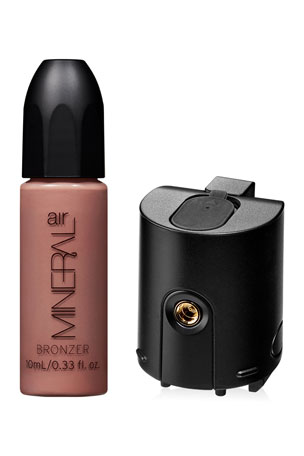 Mineral Air 0.33 oz. Bronzer with Reservoir Head
