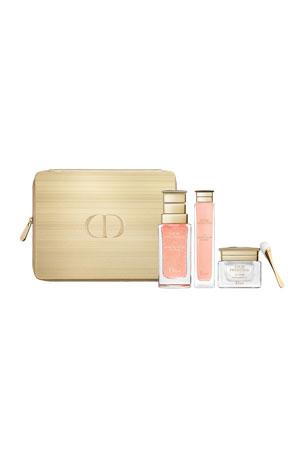 Dior Dior Prestige Micro-Nutrition Limited Edition Set