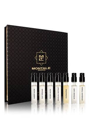 Montale Women's Discovery Collection