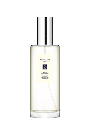 Jo Malone London 5.9 oz. Pine & Eucalyptus Room Spray  $74.00
