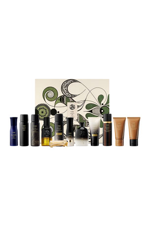 Oribe Collector's Set $280.00