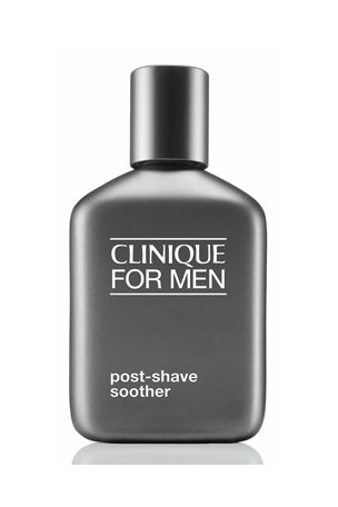 Clinique 2.5 fl oz. Clinique For Men Post-Shave Soother