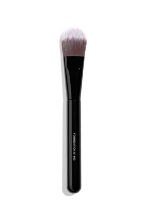 CHANEL LES PINCEAUX DE CHANELFoundation Brush N𪿤