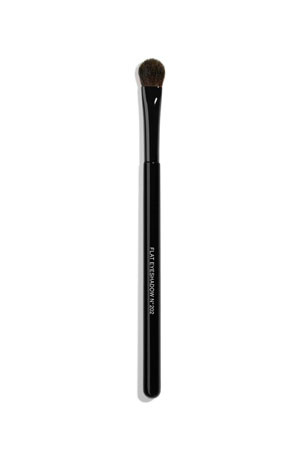 CHANEL LES PINCEAUX DE CHANELFlat Eyeshadow Brush N𫁊
