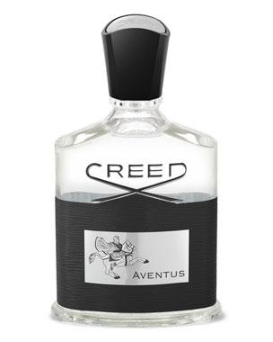 8bd763c4dc37 Creed Men s Cologne   Fragrances at Neiman Marcus