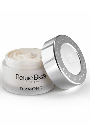 Natura Bissé Diamond Body Cream, 9.5 oz.