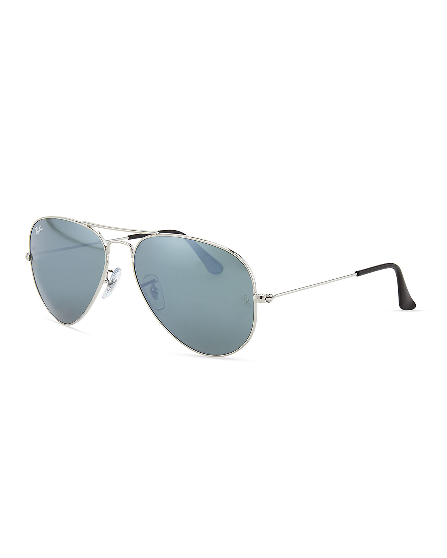 978721ceb3b Ray-Ban Original Aviator Sunglasses