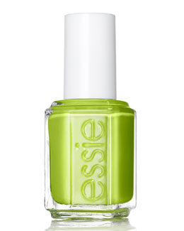 Essie The More the Merrier Nail Polish