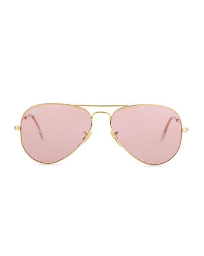 aviator ray ban sale 2qin  aviator ray ban sale
