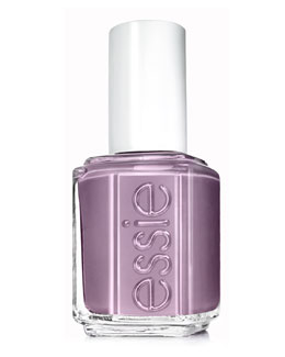 Essie Warm and Toasty Turtleneck Nail Polish
