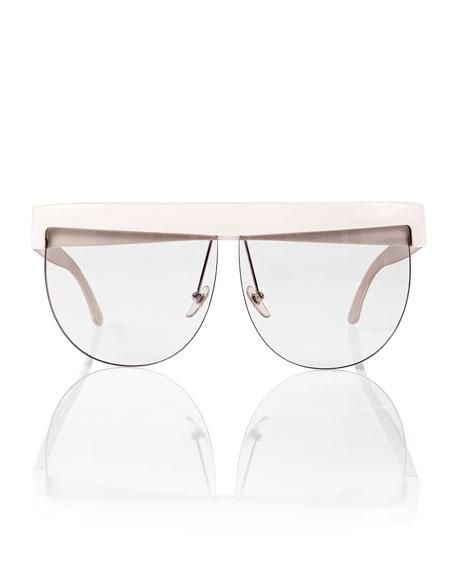 Haddon Goggles