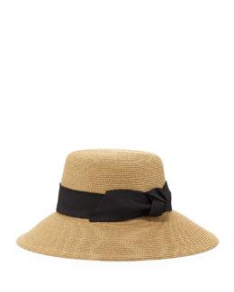 Eric Javits Cutie Squishee Classic Sun Hat
