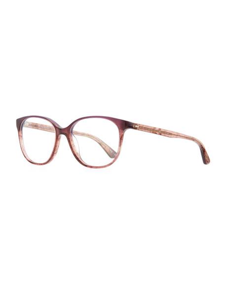 Rita 52 Fashion Glasses, Fig