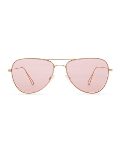 colored wayfarer sunglasses  style sunglasses