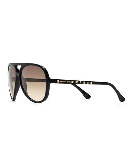 Brynn Sunglasses