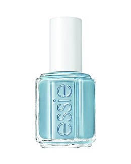 Essie Truth Or Flare Nail Polish
