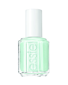 Essie Fashion Playground Nail Polish