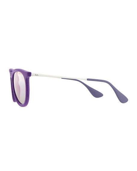 c2bde5238c Ray-Ban Erika Velvet Edition Sunglasses