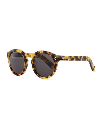 buy designer sunglasses  sunglasses & designer