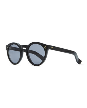 3a7629ca485 Illesteva Sunglasses at Neiman Marcus