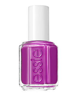 Essie Too Taboo Nail Polish
