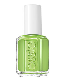 Essie Vices Versa Nail Polish