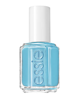 Essie I'm Addicted Nail Polish