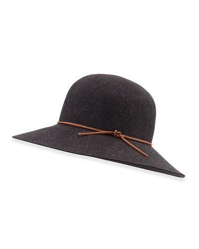 5175fabed96 Rag   Bone Wool Dunaway Hat