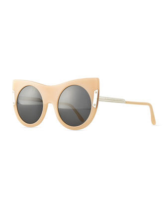 Sunglasses and Optical